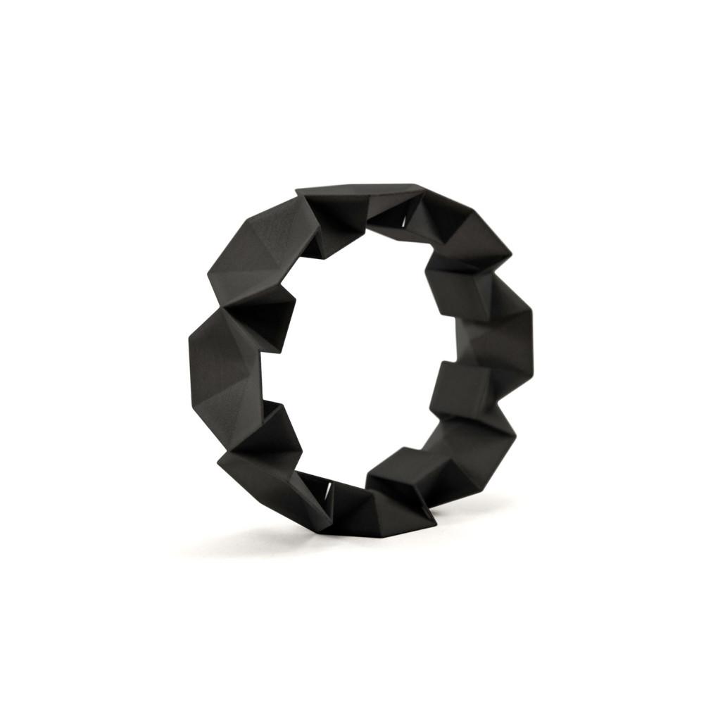 sn-10045694-3_jeewel_origami_bracelet