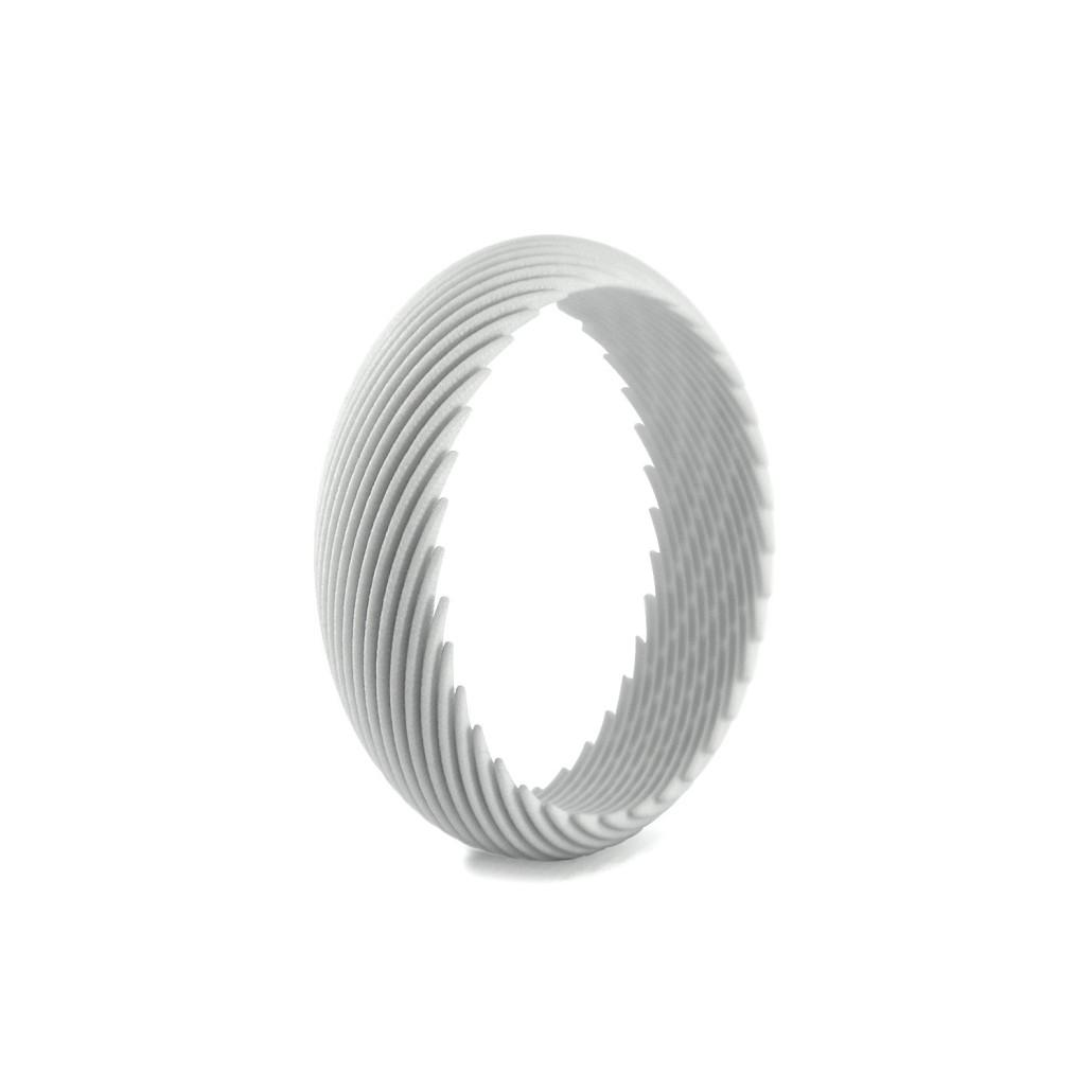 sn-10045767_stefano-alberti_lamella_bracelet_1